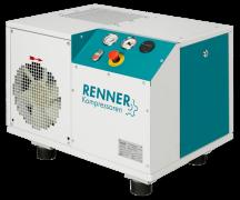 Renner kompresor RS-B