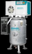 Renner kompresor RSDK-B ST